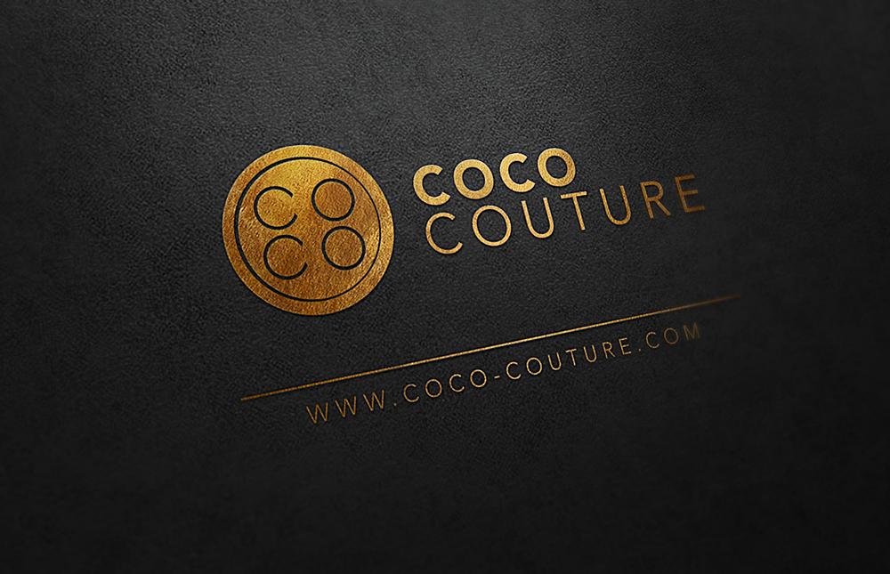 COCO-Couture-logo