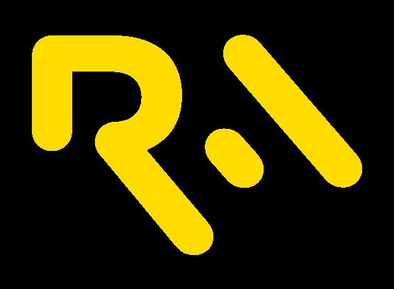 Rikki Arnold \\ Creative Designer \\ Colchester \\ Essex Logo