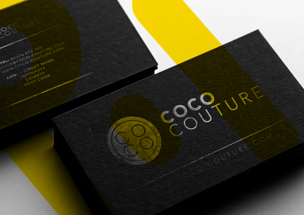 Coco-Couture-branding-slider