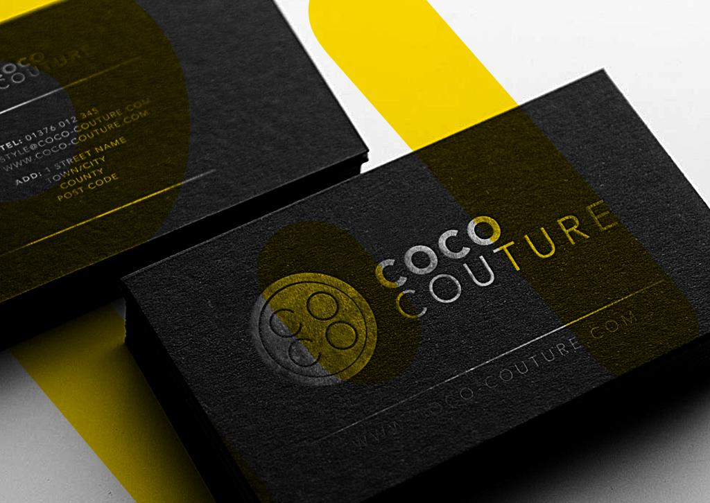 Coco-Couture-branding-slider