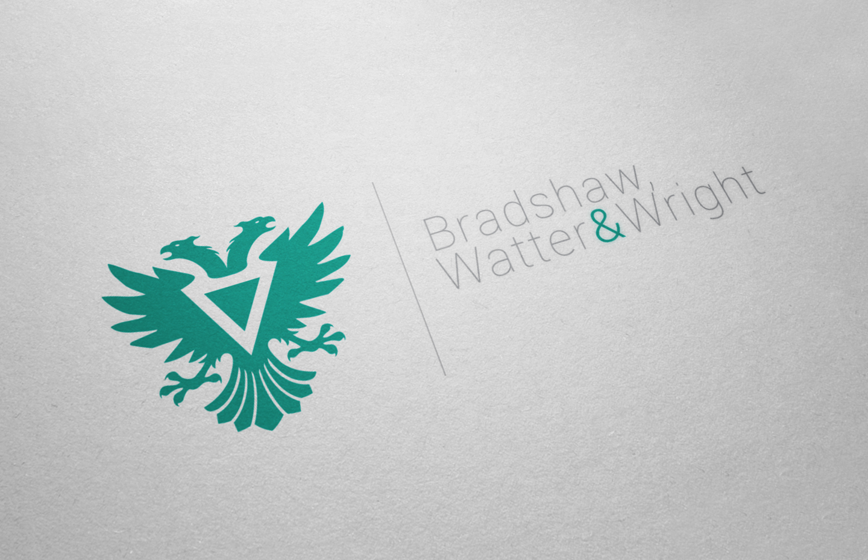 Bradshaw-Watter-and-Wright