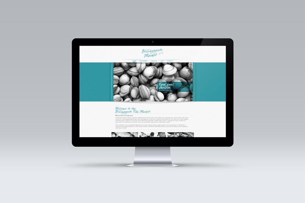 billingsgate-web-home