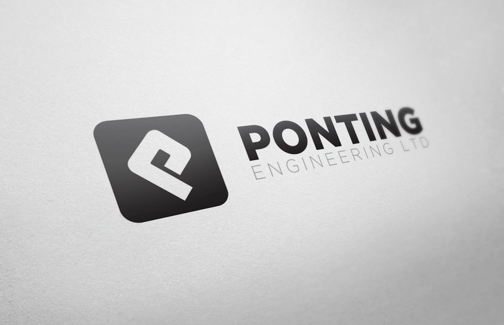 ponting-logo-mock-cropped