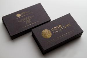 Coco-Couture